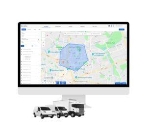db1-gps-sledovací-systém-gps-lokalizátor-2